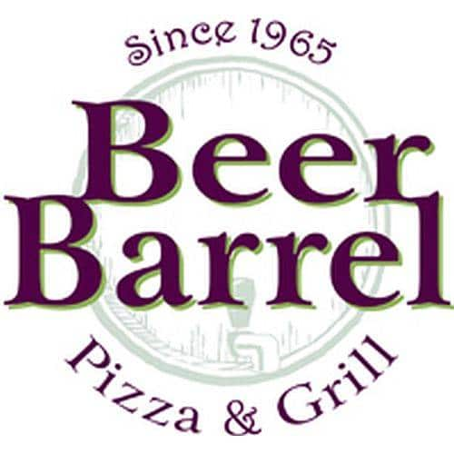 Beer Barrel To Open Location In Maumee The Lima News
