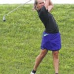 LCC wins Allen County Girls High School Championship in golf