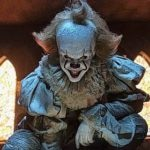 'It' stomps 'mother!' with $60M in its 2nd week
