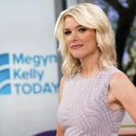 Megyn Kelly hopes for a Trump-free zone with new show