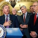 Ohio among losers in health bill