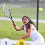Roundup: Bath defeats Bluffton in girls tennis