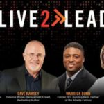Leadership development event coming to Lima