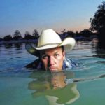 Laughter is natural for Rodney Carrington