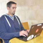 Scout Security aims to protect small businesses from cyber threats