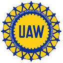 UAW moves to combine locals to save GM money