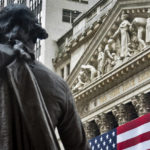 US stock indexes close mostly higher; new highs for Dow, S&P
