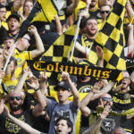 Columbus Crew owner considers moving team to Austin, Texas