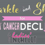 Ladies' Night Out returns