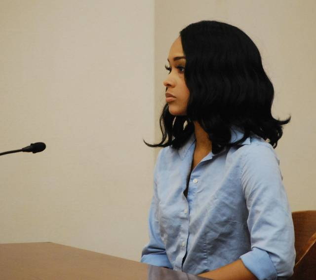 former miss kentucky in court the lima news former miss kentucky in court the