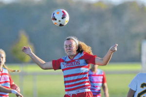 LCC holds off Ottoville, 1-0