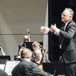 Lima Symphony Orchestra to open season with 'Ethereal Connections'