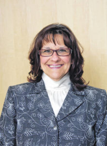 Lima Memorial health focus: Taking care of your 'house'