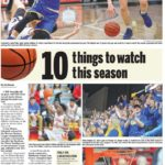2017 Basketball Preview