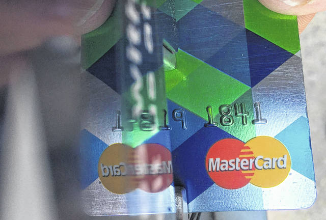 Brick-and-mortar retailers face a challenging environment, and if your go-to store closes, it could have implications for your store credit card. Private-label credit cards are more likely to be closed because they can't be used anywhere else, whereas a co-branded card which has a Visa or Mastercard logo should still be accepted by most merchants.