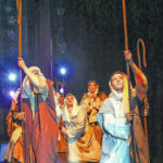 Celebrate the season with ONU's Holiday Spectacular
