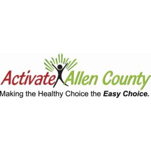 Activate Allen County: Tips for a healthier Thanksgiving