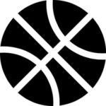 2017-18 boys basketball preview: Paulding Panthers