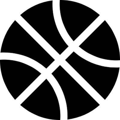2017 18 Boys Basketball Preview Lincolnview Lancers The Lima News