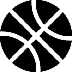 2017-18 boys basketball preview: Crestview Knights