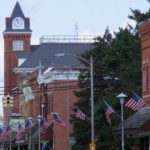 Bluffton Council cancels one special meeting, moves second meeting up 1 hour