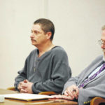 Lima man gets 3 years in wife's drug-related death
