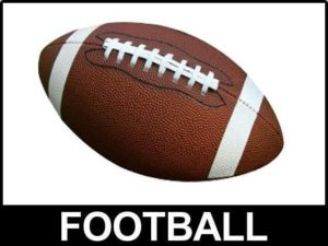 All-Northwest Ohio district football selections announced