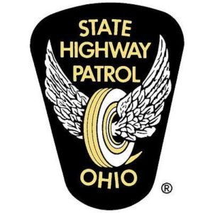 State to target high-crash Ohio roads with 70 mph limits