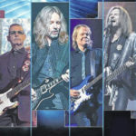 Iconic band Styx to perform Tuesday in Lima