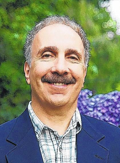 Jerry Zezima is a columnist for MCT. (MCT)