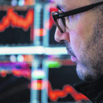 Cross these 4 items off your year-end investing checklist
