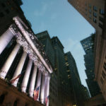 New high for Dow as US stocks close higher