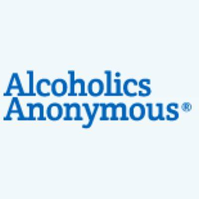 alcoholics anonymous holds open discussion aa meetings sunday