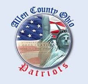 Jordan Q-and-A scheduled with Allen County Ohio Patriots