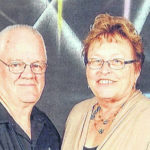 Cheri and Duane Young