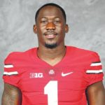 Ohio State recruiting update and more