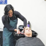 A haircut for the holidays: What it takes to look good