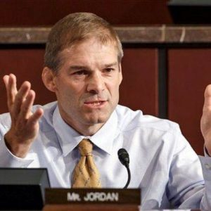 Jordan, Freedom Caucus voice support of tax bill