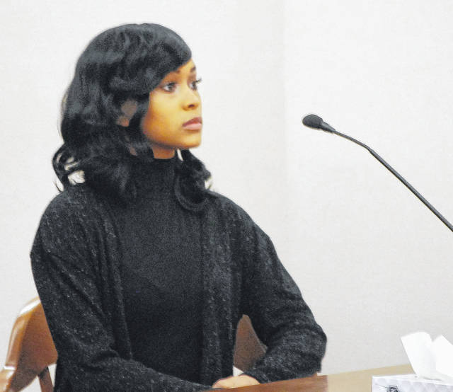 attorney for former miss kentucky seeks to quash statements the lima news attorney for former miss kentucky seeks