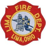 Lima firefighters promoted