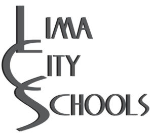 Lima West Middle School Choir to participate in national choral project