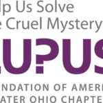 Lupus support group meeting cancelled