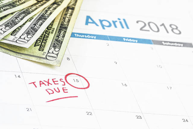 Tax experts suggest taking your time to look through your options before filing your paperwork to maximize your return.