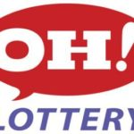 Ohio Lottery results for Sunday, Dec. 3, 2017