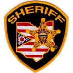 Putnam County Sheriff's Office employees are feted