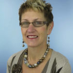 Margaret Thompson promoted at Citizens National Bank