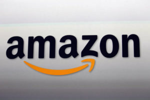 Columbus makes cut to Amazon's list of 20 for second headquarters