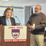 Harpster is new Lima building official