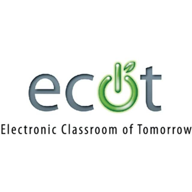 OH online charter school ECOT may close by next week