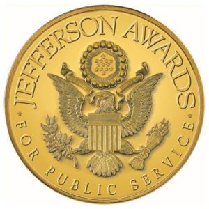 Jefferson Awards nomination process begins